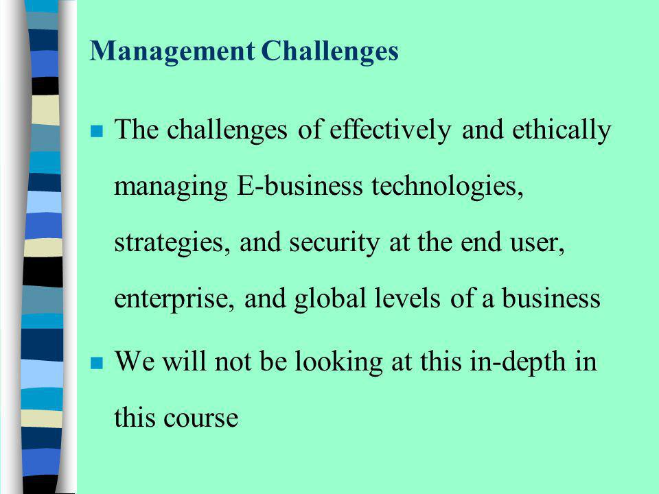 Expert System Applications Decision Management Diagnostic/Troubleshooting Maintenance/Scheduling Design/Configuration Selection/Classification Major Application Categories of Expert Systems Process Monitoring/Control