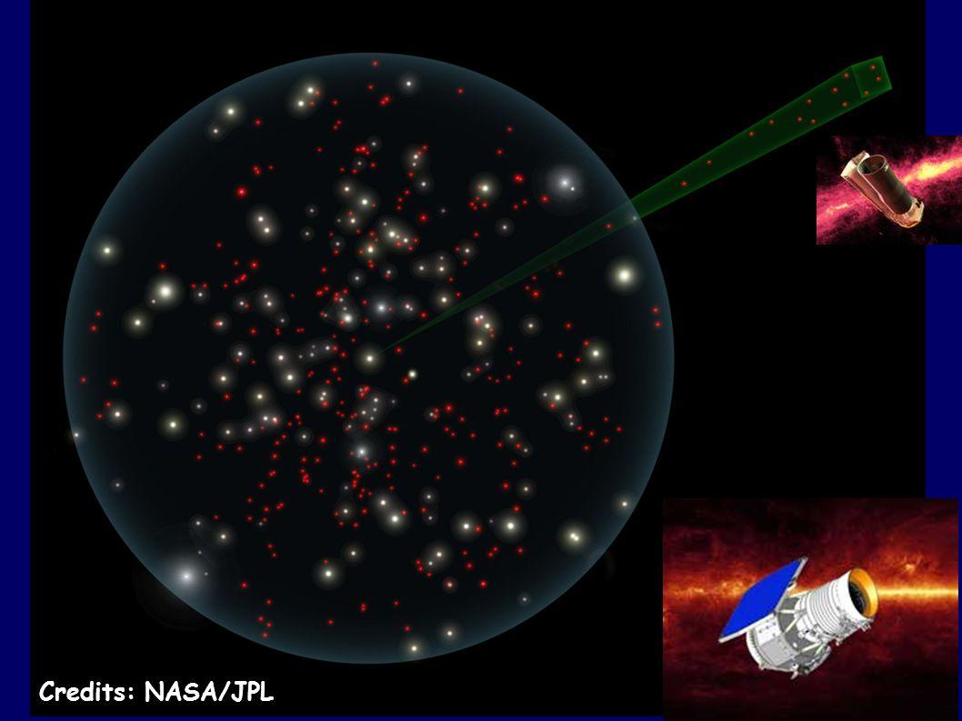 Credits: NASA/JPL