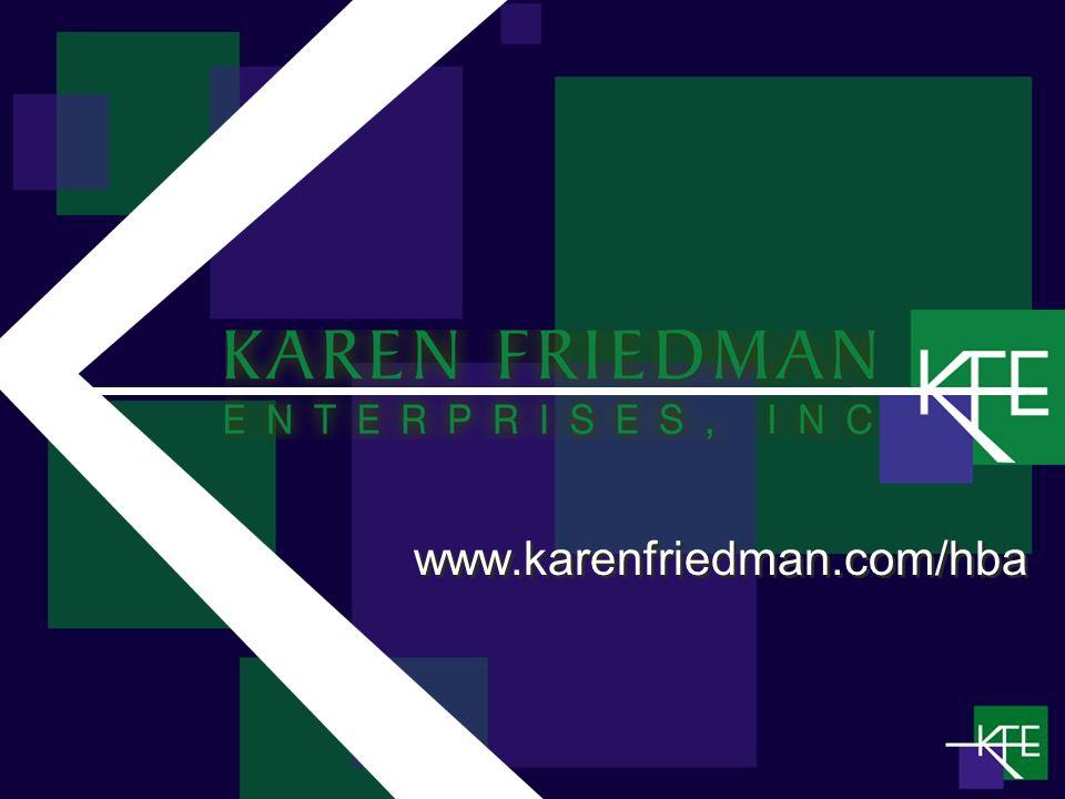 www.karenfriedman.com/hba