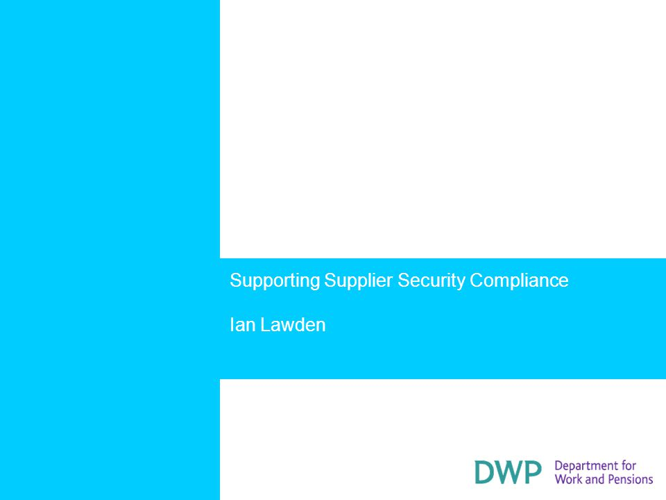 Security Operations Management Context Over 20 Million Customers.