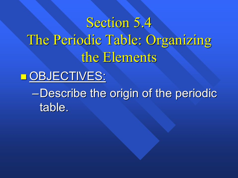 Atomic Mass n Is not a whole number because it is an average. n are the decimal numbers on the periodic table.