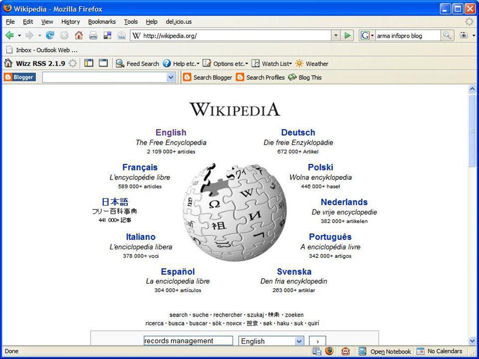 Wikipedia 114