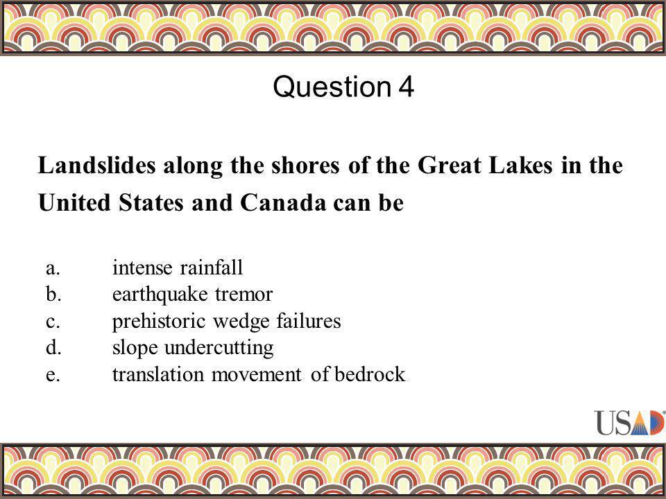 How did William Smith distinguish eras of geologic time.