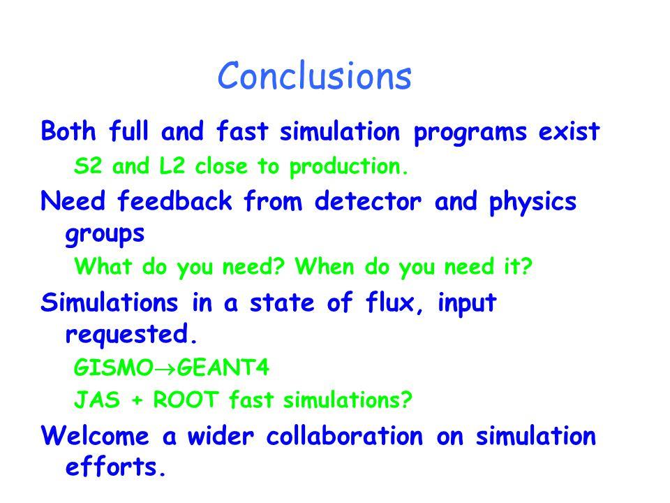 Wired (M. Donszelmann – CERN)