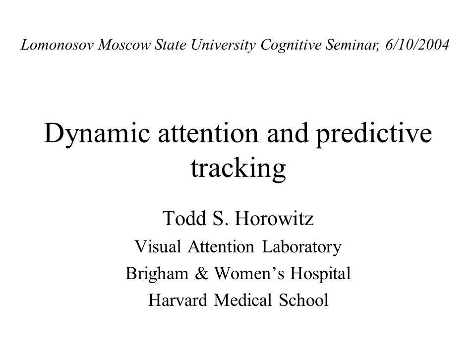 track across the gap asymptotes