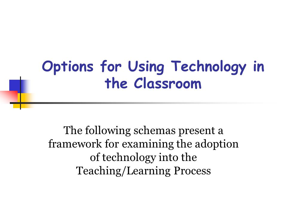 April/2000Developing Classroom Materials for Online Delivery 23 Classroom Resources Print References Bibliographies Online Bookstores Library Databases Web Site Resources Supplemental Information Tutorials Starting Points for Research Beginnings