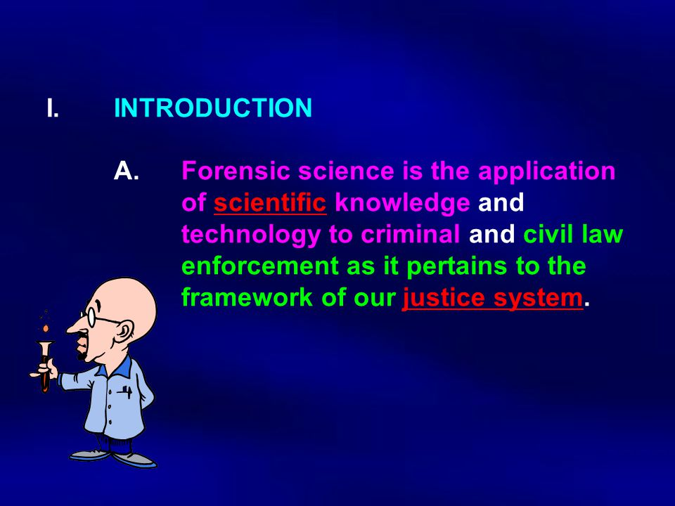 F.Profiling works because countless hours have been spent interviewing hundreds of convicted criminals, learning about their crimes, motives, methods and personalities.