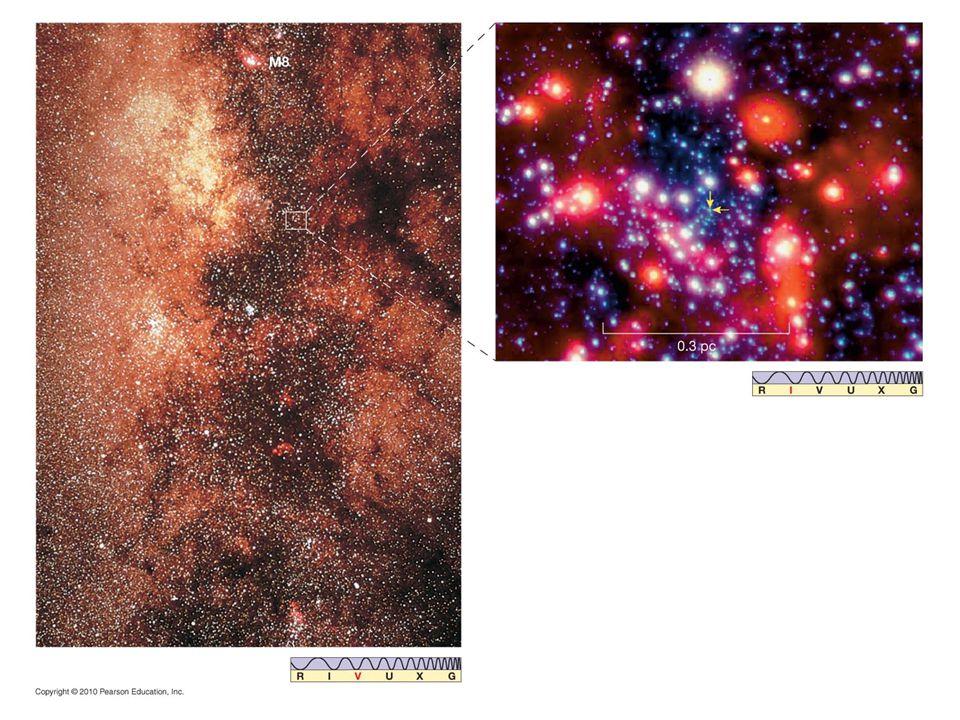 ASTR 101-3, FALL 201039