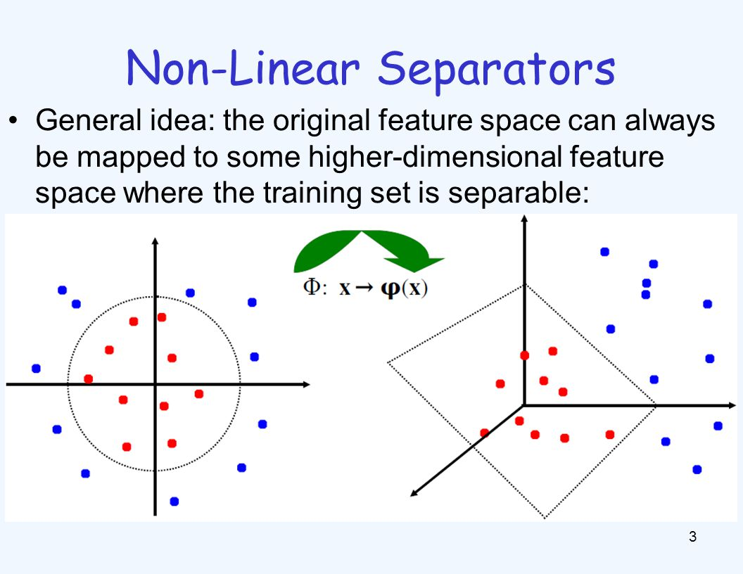 Example Fast-Forward planner… –http://members.deri.at/~joergh/ff.htmlhttp://members.deri.at/~joergh/ff.html … with towers of Hanoi example… –http://www.tempastic.org/vhpop/http://www.tempastic.org/vhpop/ … in course directory:./ff -o hanoi-domain.pddl -f hanoi-3.pddl Btw., why is towers of Hanoi solvable with any number of disks?