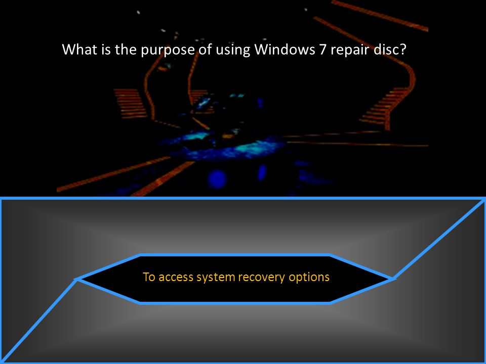 A: Windows Live care C: Firewall B: Third Party Antivirus software D: Iphlpsvc service Which of the following components can interrupt the repair upgr