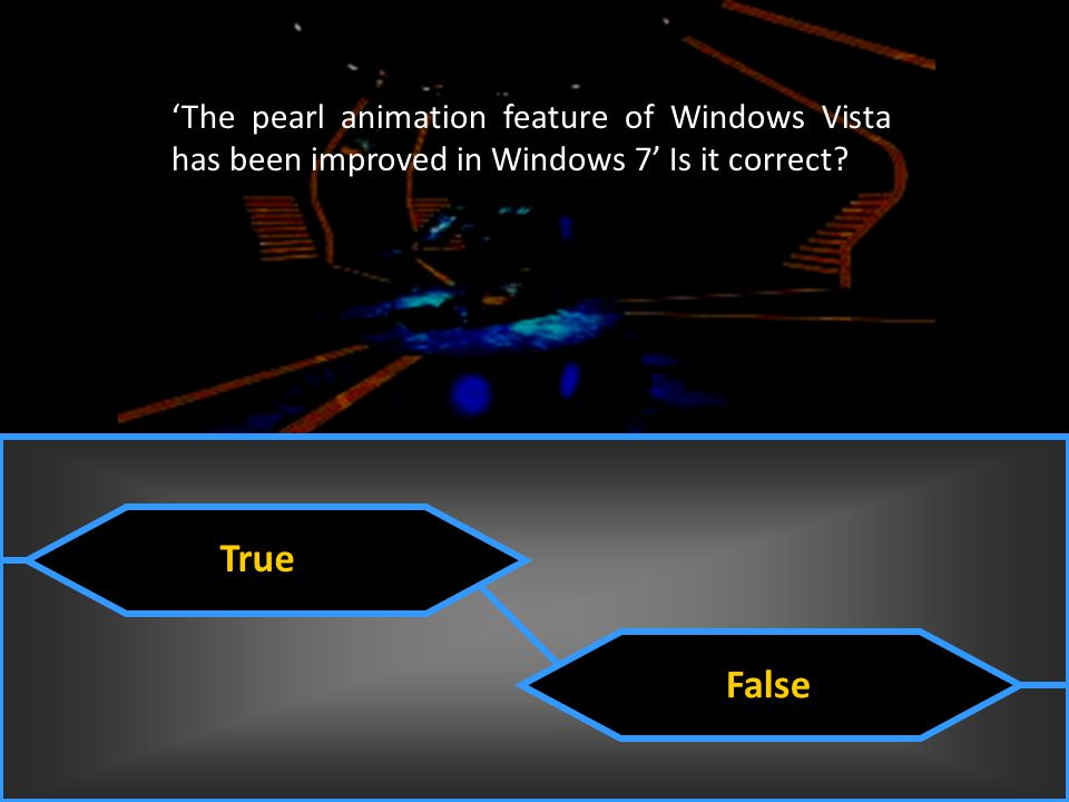 To access system recovery options What is the purpose of using Windows 7 repair disc?