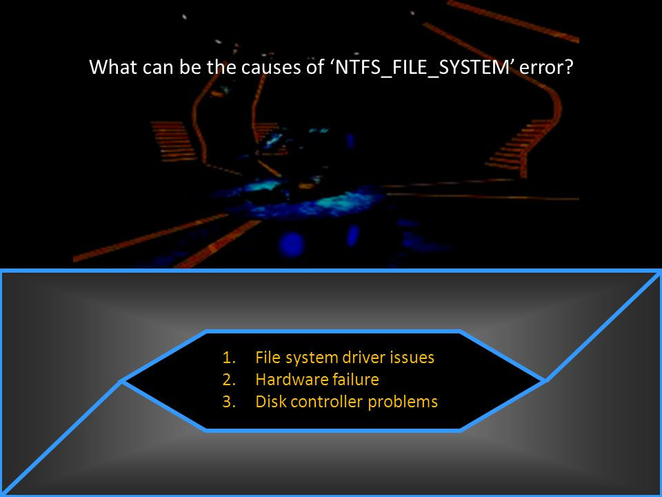 A: System Restore C: Memory Diagnostics B: System Image Recovery D: Complete PC Restore Which of the following WinRE feature is new to Windows 7?