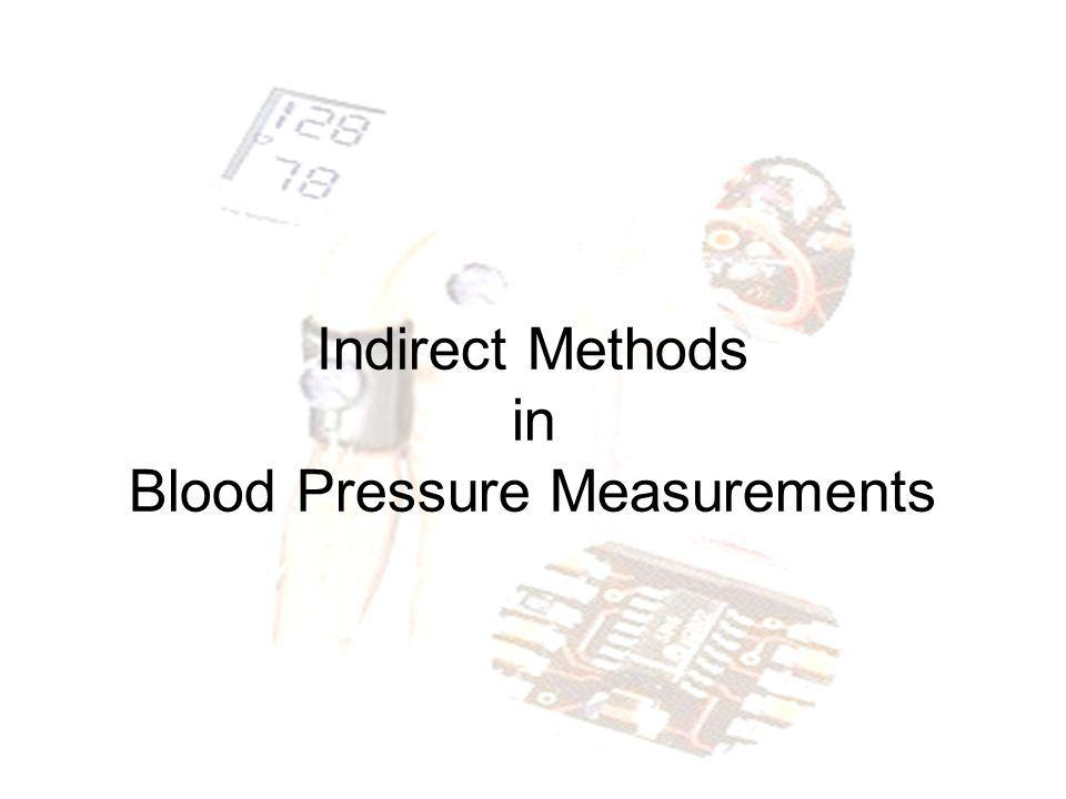 Blood Flow (2) Normal blood flow velocity 0,5 m/s – 1 m/s (Systolic, large vessel)
