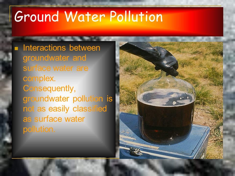 Purification of water Purification of water involves physical, biological and chemical processes such as:- 1.Filtration 2.Sedimentation 3.Chlorination 4.Slow sand filters 5.Activated Sludge 6.Flocculation