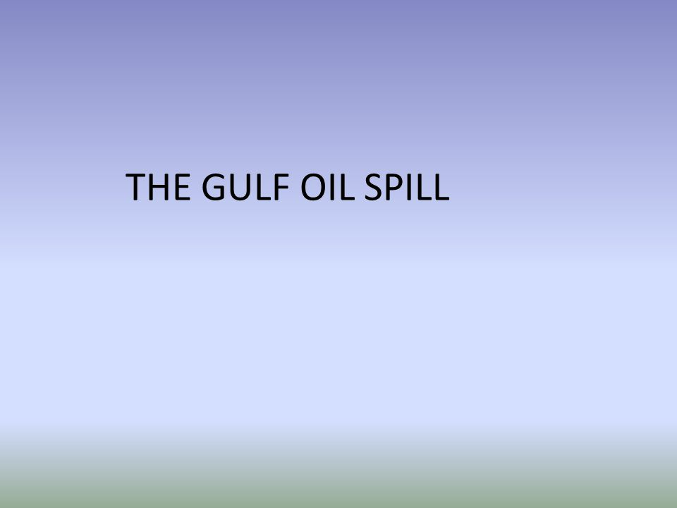 Oil Skimming boats dont pick up 100% oil can harm environment themselves http://news.discovery.com/tech/how-do-oil-skimmers-work.html http://earthquakes-today.info/2010/08/oil-spill-clean-up-methods-saving-gulf-coast-beaches/ http://www.nola.com/news/gulf-oil-spill/index.ssf/2010/07/giant_oil_skimmer_a_whale_deem.html