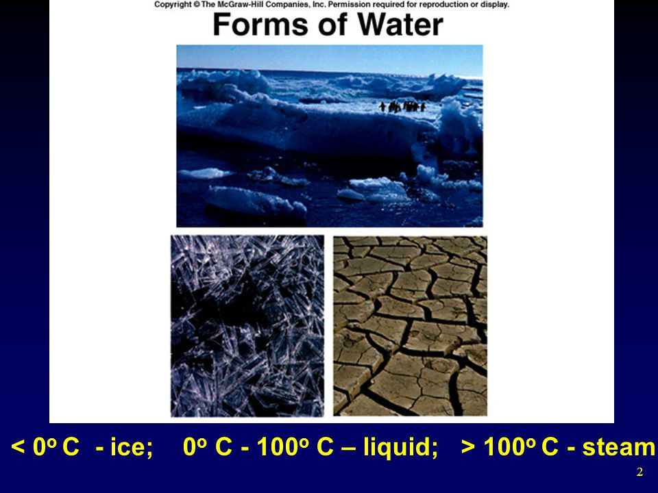 13 As a liquid evaporates, the surface of the liquid that remains behind cools - Evaporative cooling.