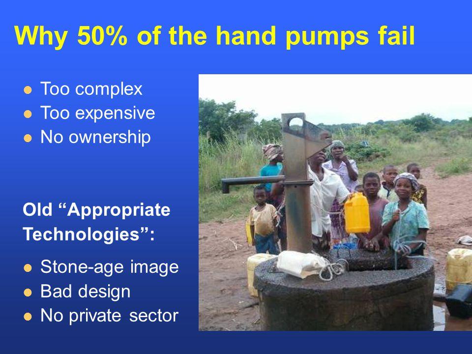 Home Water Treatment (POU) Boiling, Chlorine, Silverdyne, Plation, PUR, SODIS, Biosand