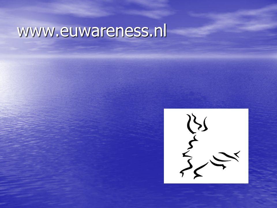www.euwareness.nl