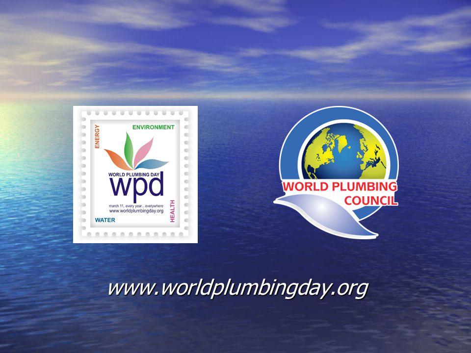 www.worldplumbingday.org