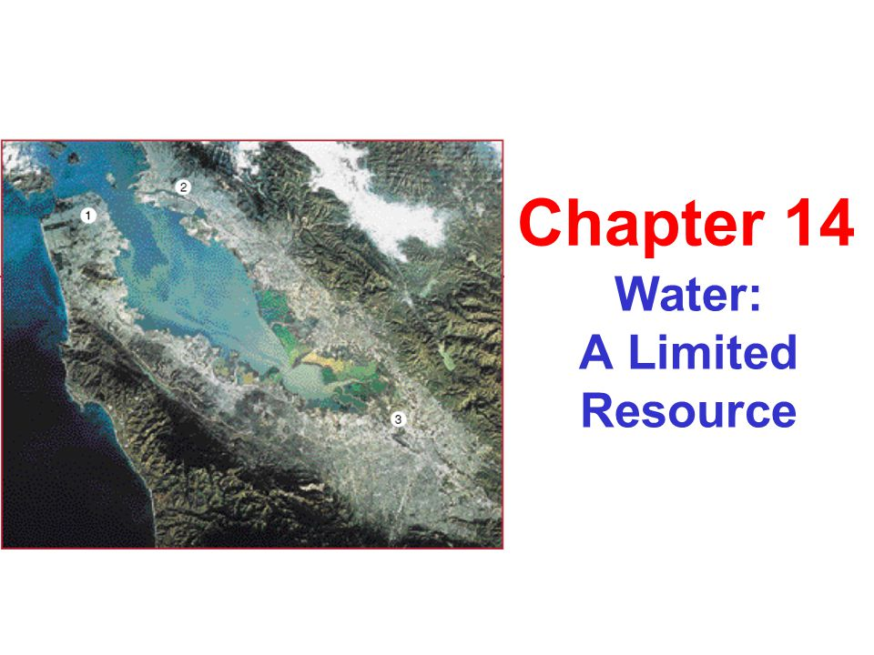 The Importance of Water Objectives: 1.Describe how the structure of water molecules accounts for the many important characteristics of water.
