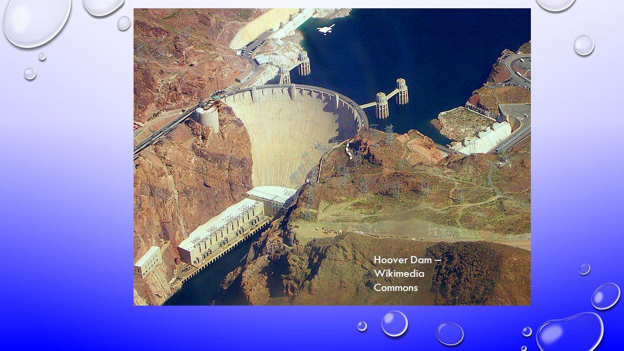 WORKS CITED Electrolysis of Water.Hyperphysics. n.p., n.d.