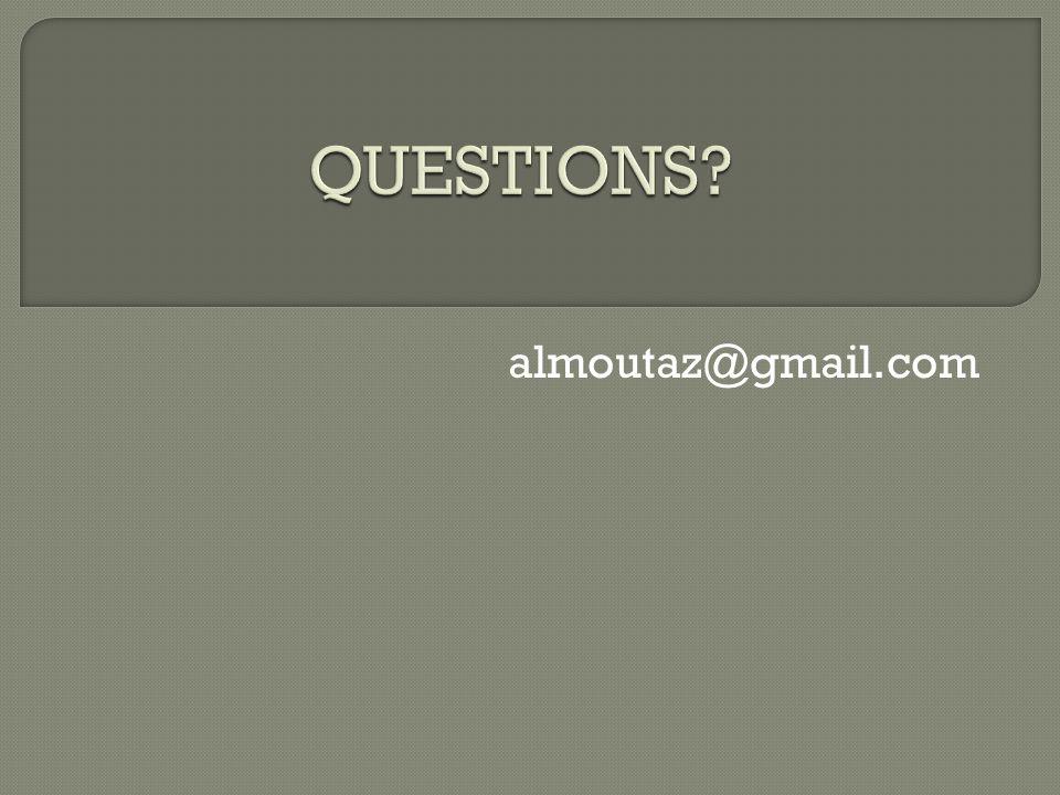 almoutaz@gmail.com