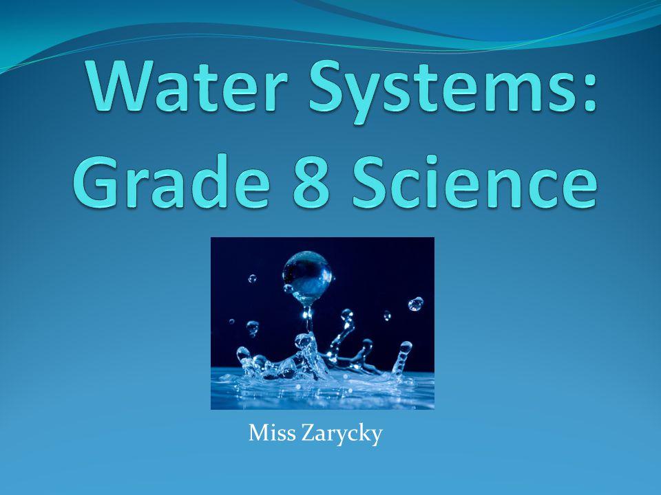Miss Zarycky