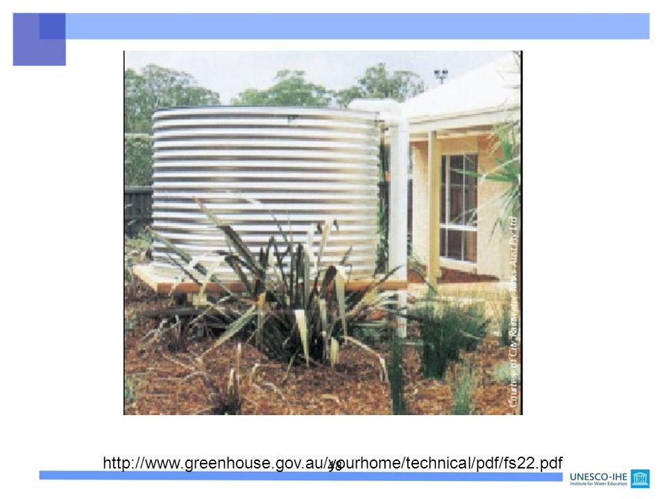 48 http://www.greenhouse.gov.au/yourhome/technical/pdf/fs22.pdf