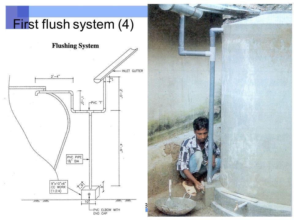 80 First flush system (4)