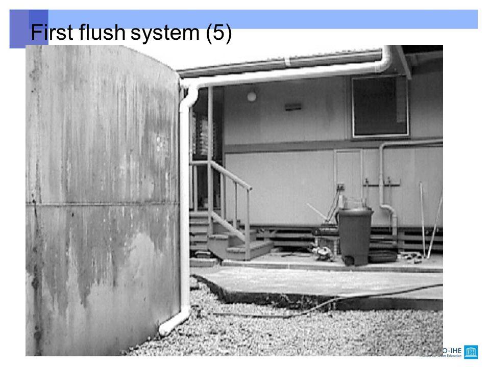 81 First flush system (5)