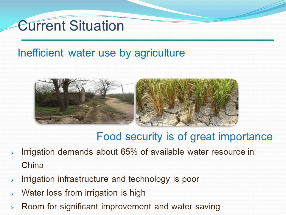 Drives innovation and reform of water resource management water infrastructure construction and operation local water management systems water price reform Innovation and Reform water resource management systems 2011 China No1 Document