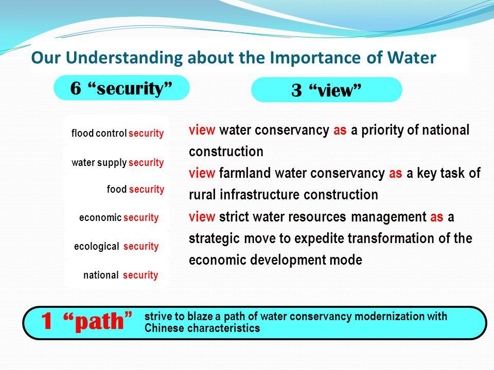 20 China Europe Water Platform - CEWP