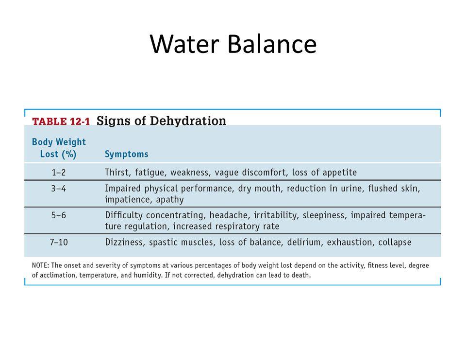 Calcium Calcium & Disease Prevention – May protect against hypertension.