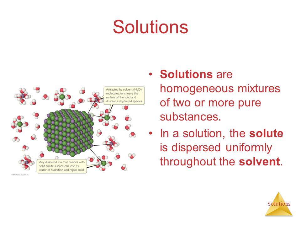 Solutions HW: Ch. 13 sec 4-5 notes