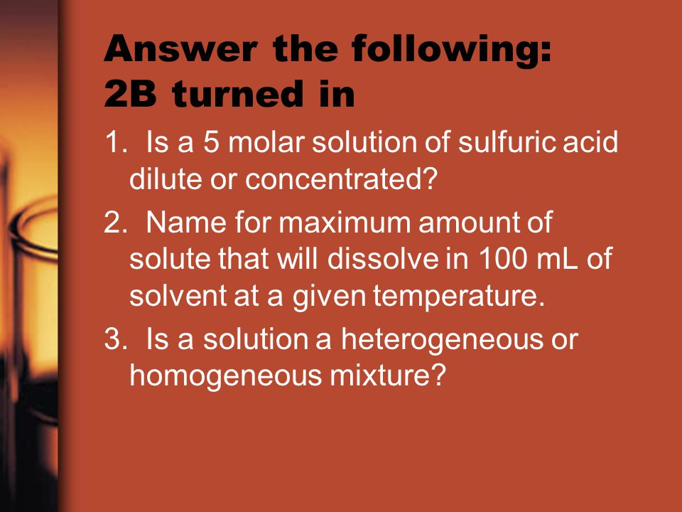 3.Bronze is tin (along with zinc, lead or silver) dissolved in copper 4.