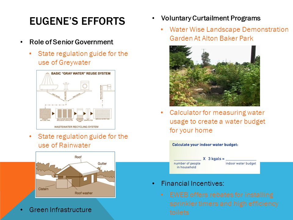 HISTORY REGIONAL WASTEWATER SYSTEM STORMWATER UTILITY FUND MOVED TO THE PARKS AND OPEN SPACE DIVISION CHANGES ARE REGULATORY DRIVEN www.mwmcpartners.org flickeflu.com