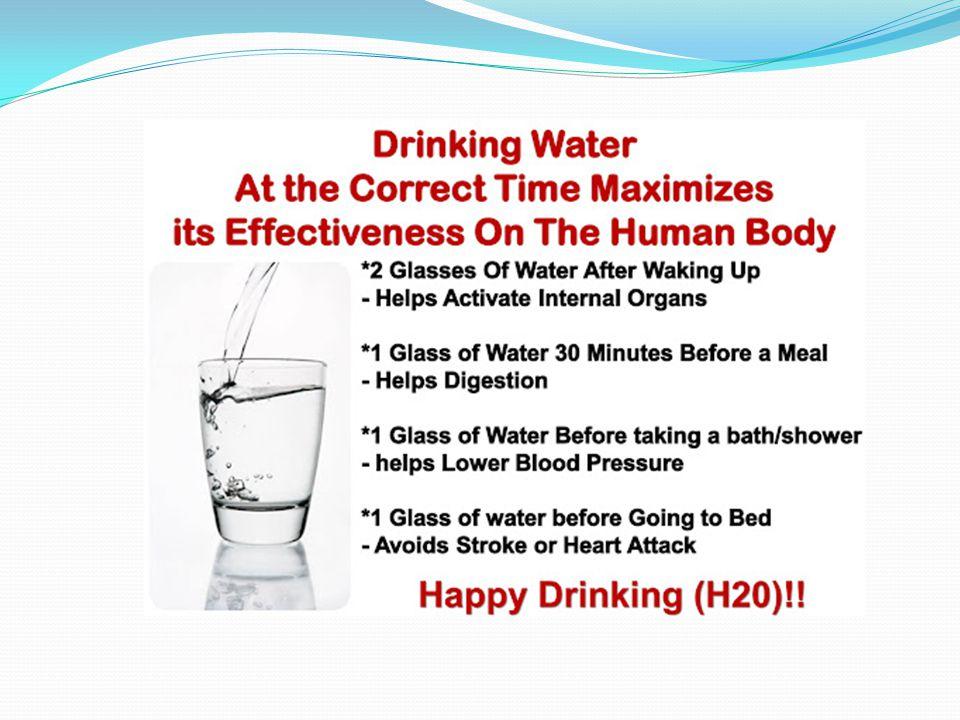 Resources www.nautreshiddendesign.com www.getholistichealth.com www.shilpsnutrilife.blogspot.com www.health-benefit-of-water.com http://www.dorchesterhealth.org/water.htm www.vincentstlouis.com www.mlis.com Sms2everyone.wordpress.com Karlasmith.avonrepresentative.com