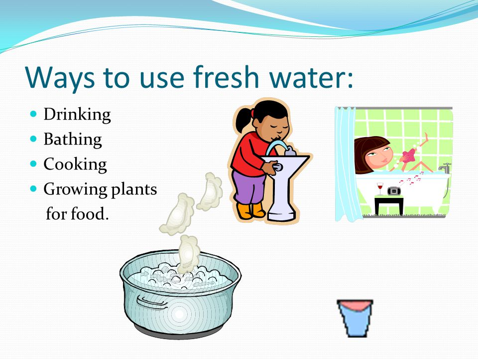 Precipitation Precipitation is water that falls to Earth as rain, snow, sleet, or hail.