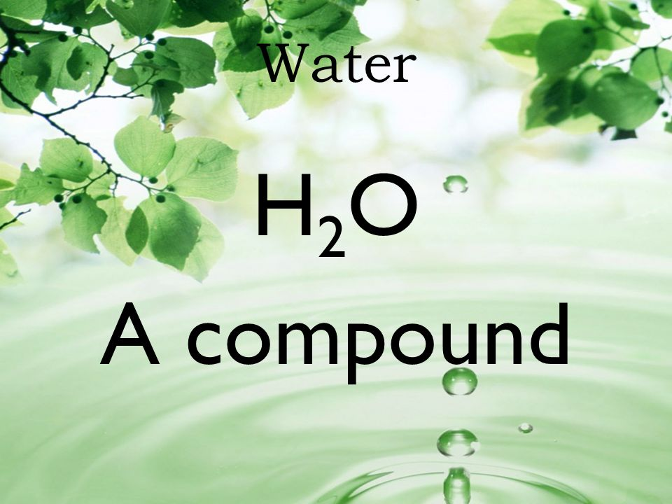 Freshwater Pollution Putting chemical, physical, or biological stuff into water that makes the quality of water go down affects organisms that live in it or drink it!