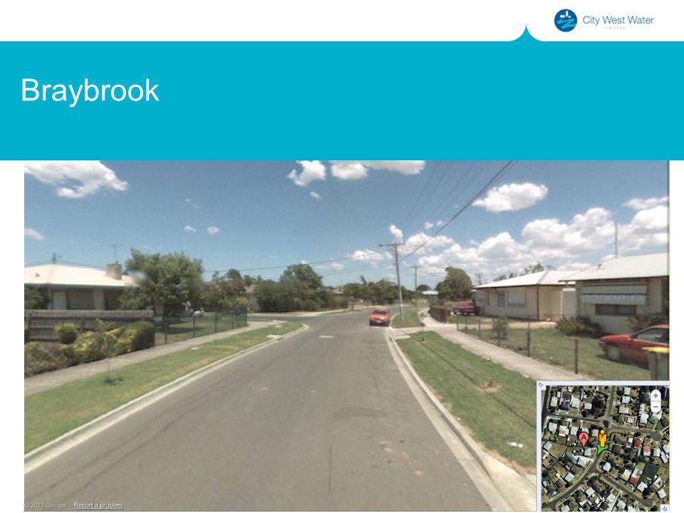 Braybrook
