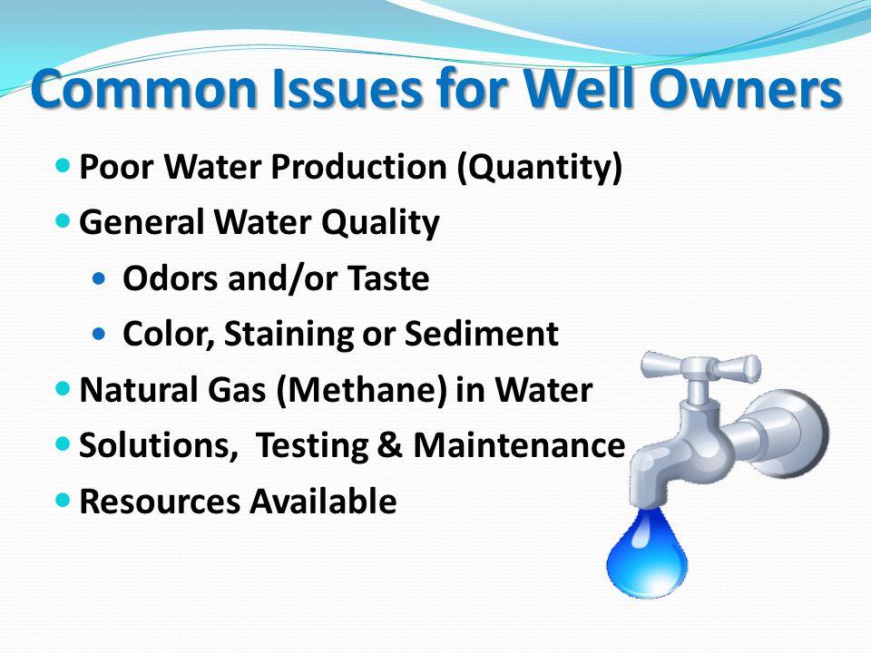 Las Animas County Construction of Water Wells Who Regulates.