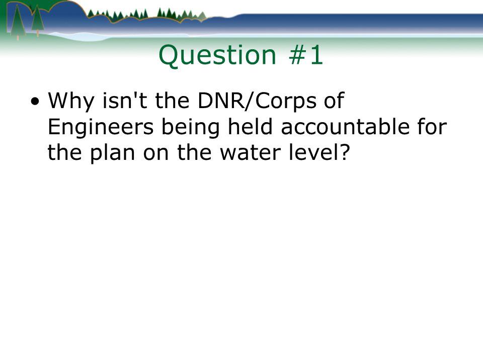 Aquatic Plant Management Information Chuck Fitzgibbon –920-424-3061 –charles.fitzgibbon@wi.govcharles.fitzgibbon@wi.gov http://dnr.wi.gov/lakes/plants/ Search aquatic plants on the DNR home page.