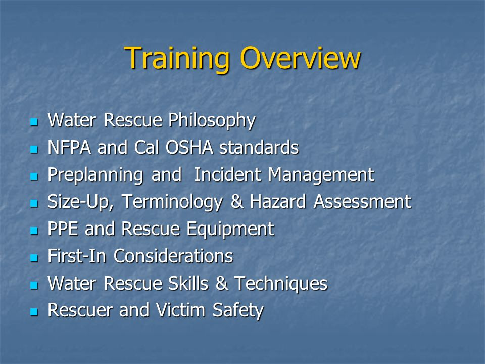 Incidents in San Mateo County Last year 43 water rescue emergencies occurred in San Mateo County Last year 43 water rescue emergencies occurred in San