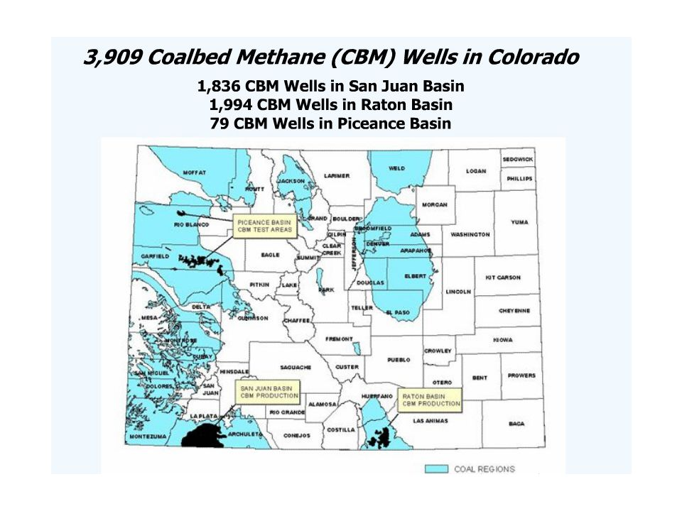 COLORADO WATER LAW PRIMER Prior Appropriation Doctrine: First in Time, First in Right Beneficial Use = Appropriation = Water Right Administered in Priority When Shortages SEO Authority to Issue Well Permits SEO Authority to Prevent Material Injury Augmentation and Substitute Supply Plans Water Court Approval of New or Changed Rights and Augmentation Plans