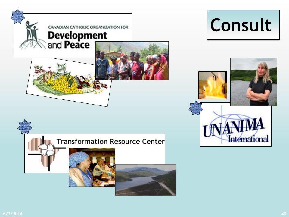 6/3/201449 Consult