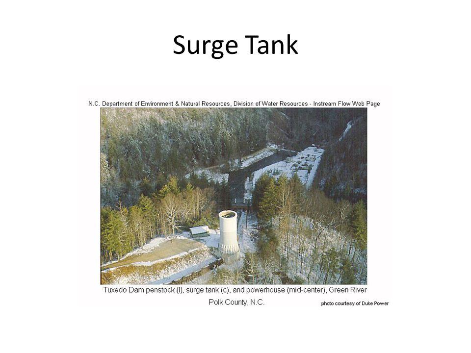 http://www.shock-guard.com/shockguard-images/surge_shcm.gif