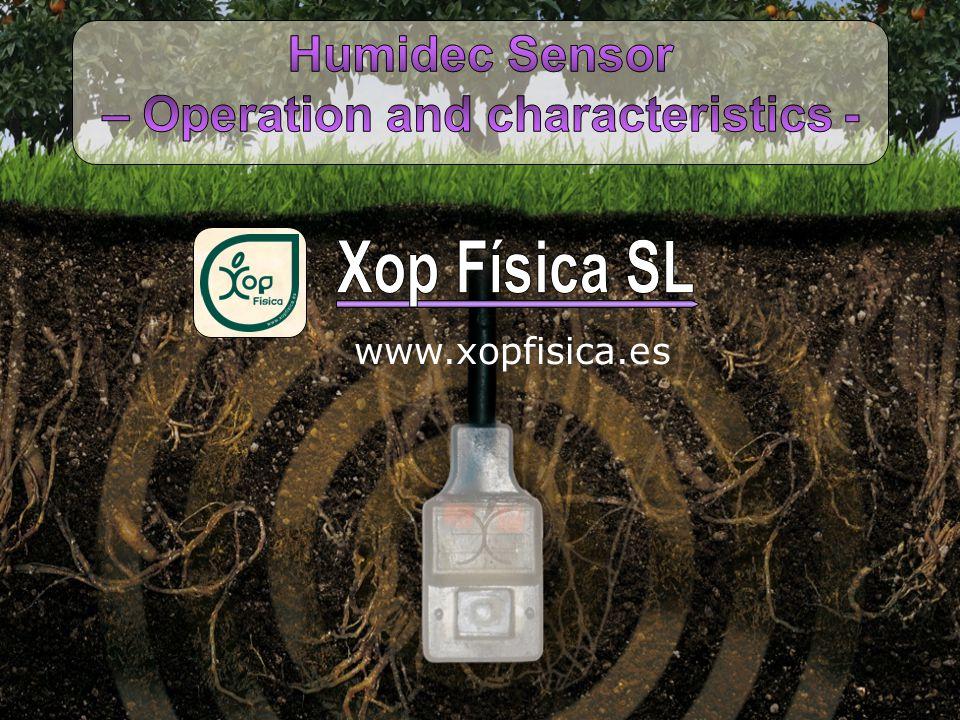 www.xopfisica.es