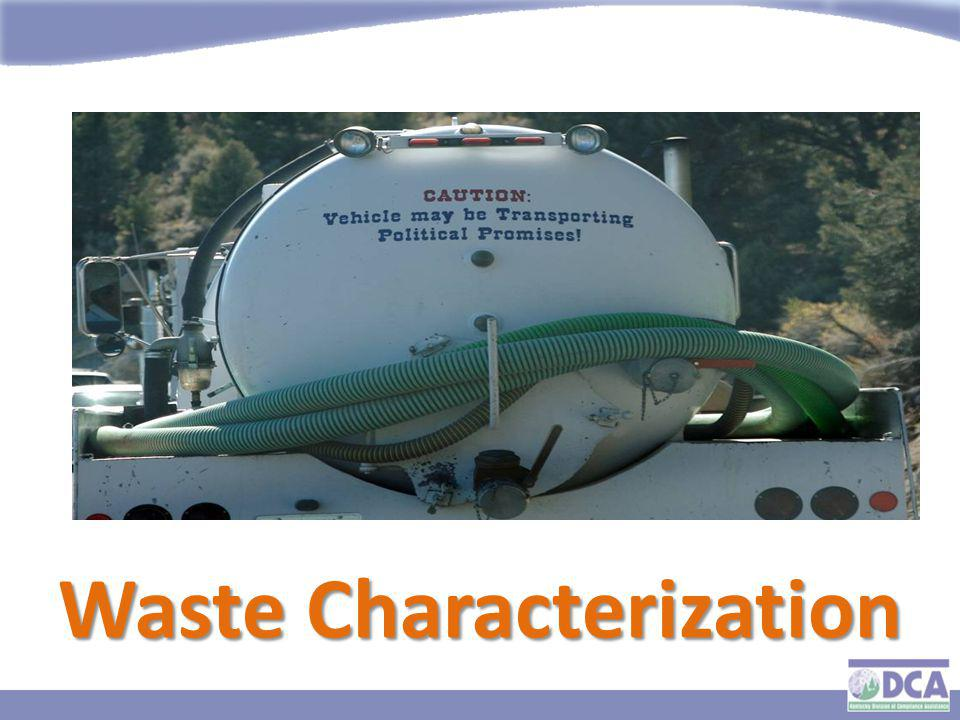 Wastewater Treatment Sludge Solids generated during wastewater treatment process Contains biological, chemical, and physical contaminants 93-99% liquid when initially removed form the process