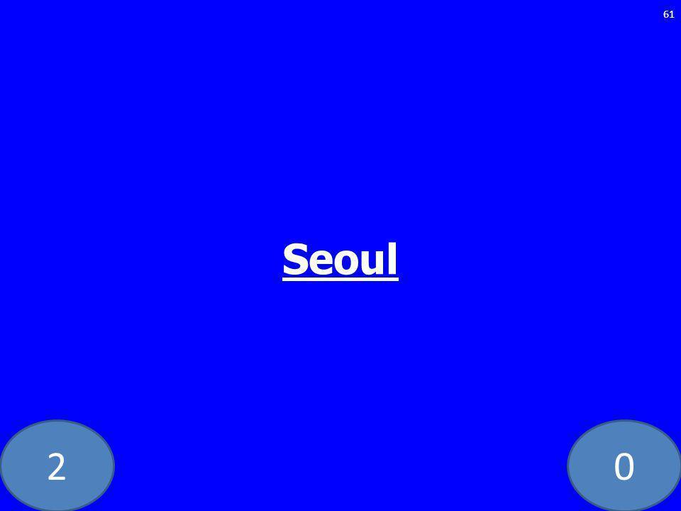 20 Seoul 61