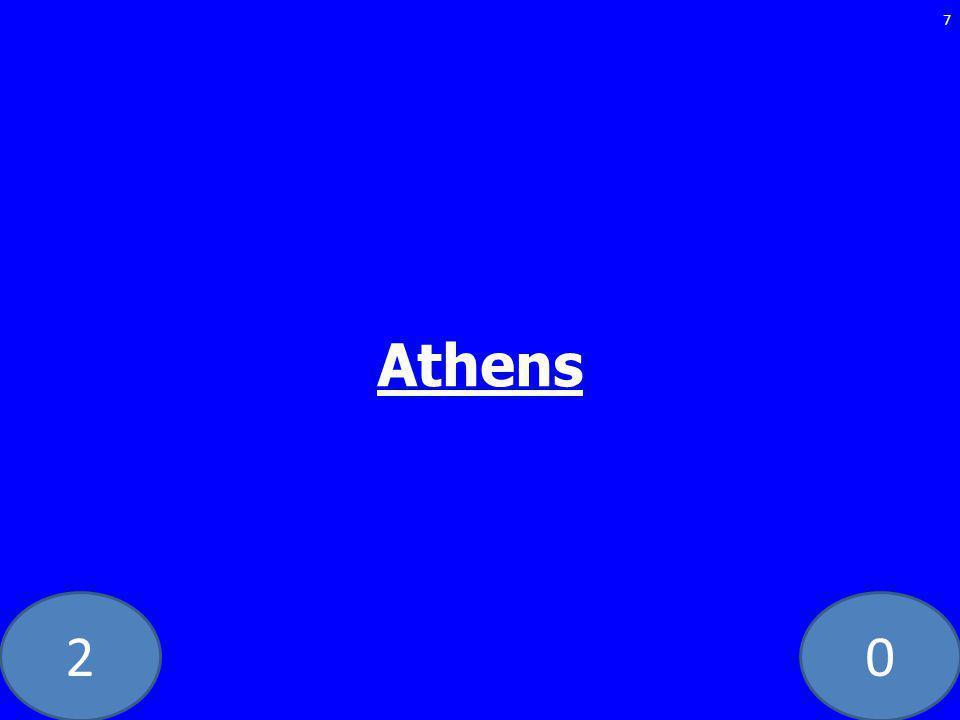 20 Athens 7